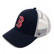 Red Sox Branson '47 MVP Navy