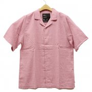 Afends. DAILY  SHIRT M211206