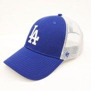 Dodgers Branson '47 MVP Royal