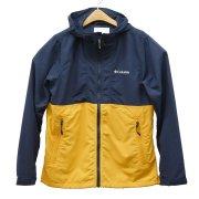 Columbia Hazen Jacket 3794