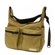 <img class='new_mark_img1' src='https://img.shop-pro.jp/img/new/icons26.gif' style='border:none;display:inline;margin:0px;padding:0px;width:auto;' />WILDERNESS EXPERIENCE Sling Shoulder