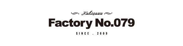 人気ストリートブランド アカプルコゴールド アップルバム タイトブース セイハロー ルツボ ニューヨーク スケーター ストリート ブランド通販Factory No.079。人気のニューヨークスケーターブランドをはじめ、アカプルコゴールド(ACAPULCO GOLD)、アップルバム(APPLEBUM)、タイトブース (TIGHTBOOTH)、セイハロー (SAYHELLO)、ルツボ (RUTSUBO)、ラルフローレン(RALPH LAUREN)など人気のストリートブランド、ニューヨーク(NYC)スケーターズブランドの通販専門店。