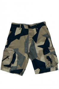 <font size=5>ADIDAS</font><br>アディダス<br>M90 CAMO SHORTS<br><img class='new_mark_img2' src='https://img.shop-pro.jp/img/new/icons50.gif' style='border:none;display:inline;margin:0px;padding:0px;width:auto;' />