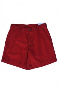 <font size=5>【20%OFF】</font><br>PATAGONIA<br>パタゴニア<br> STAND UP SHORTS<br><img class='new_mark_img2' src='https://img.shop-pro.jp/img/new/icons17.gif' style='border:none;display:inline;margin:0px;padding:0px;width:auto;' />