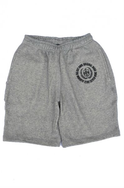 No.079FactoryNo.079SWT SHORTS