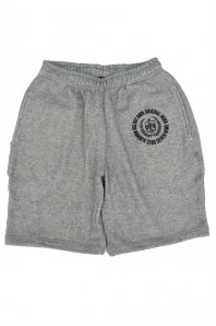 <font size=5>【20%OFF】</font><br>No.079<br>FactoryNo.079<br>SWT SHORTS<br><img class='new_mark_img2' src='https://img.shop-pro.jp/img/new/icons17.gif' style='border:none;display:inline;margin:0px;padding:0px;width:auto;' />
