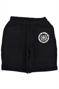 <font size=5>No.079</font><br>FactoryNo.079<br>SWT SHORTS<br>