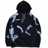 <font size=5>TBPR</font><br>TIGHTBOOTH x KILLER BONG HAND SIGN HOODY<br>Black<br><img class='new_mark_img2' src='//img.shop-pro.jp/img/new/icons1.gif' style='border:none;display:inline;margin:0px;padding:0px;width:auto;' />