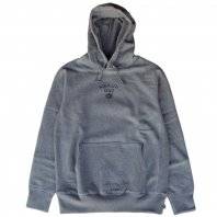 <font size=5>ACAPULCO GOLD</font><br>WARRIOR PULLOVER HOODIE<br> 2 Color<br>