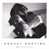 <font size=5>焚巻/タクマキ</font><br>ONEDAY ONETIME Prod.by FReECOol<br>Label  HUMAN MUSIC<br><img class='new_mark_img2' src='//img.shop-pro.jp/img/new/icons1.gif' style='border:none;display:inline;margin:0px;padding:0px;width:auto;' />