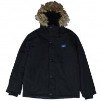 <font size=5>PENFIELD(ペンフィールド)</font><br>FIELD JACKET(フィールドジャケット)<br> 3 Color<br>