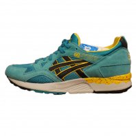 <font size=5>asics Tiger</font><br>GEL-LYTE V H505L<br>27.5cm<br><img class='new_mark_img2' src='https://img.shop-pro.jp/img/new/icons20.gif' style='border:none;display:inline;margin:0px;padding:0px;width:auto;' />