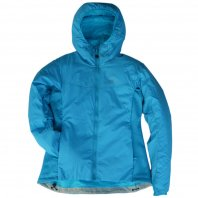 <font size=5>【50%OFF】</font><br>ARC'TERYX(アークテリクス)<br>ATOM LH HOODIE<br>2 Color<br><img class='new_mark_img2' src='https://img.shop-pro.jp/img/new/icons16.gif' style='border:none;display:inline;margin:0px;padding:0px;width:auto;' />