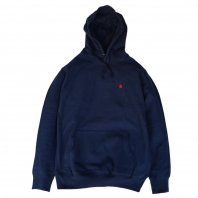 <font size=5>ACAPULCO GOLD</font><br>AG HIT PULLOVER<br> 2 Color<br><img class='new_mark_img2' src='//img.shop-pro.jp/img/new/icons1.gif' style='border:none;display:inline;margin:0px;padding:0px;width:auto;' />