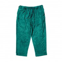 <font size=5>TBPR</font><br>CIMA PANTS<br>Green<br><img class='new_mark_img2' src='https://img.shop-pro.jp/img/new/icons1.gif' style='border:none;display:inline;margin:0px;padding:0px;width:auto;' />