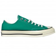 <font size=5>CONVERSE</font><br>Chuck 70 OX<br>BOLD JADE<br><img class='new_mark_img2' src='https://img.shop-pro.jp/img/new/icons1.gif' style='border:none;display:inline;margin:0px;padding:0px;width:auto;' />