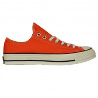 <font size=5>CONVERSE</font><br>Chuck 70 OX<br>TURF ORANGE<br><img class='new_mark_img2' src='https://img.shop-pro.jp/img/new/icons1.gif' style='border:none;display:inline;margin:0px;padding:0px;width:auto;' />
