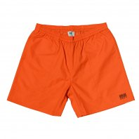 <font size=5>RUTSUBO 坩堝</font><br>HYBRID SHORTS(水陸両用)<br> Orange<br><img class='new_mark_img2' src='https://img.shop-pro.jp/img/new/icons1.gif' style='border:none;display:inline;margin:0px;padding:0px;width:auto;' />