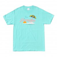 <font size=5>ACAPULCO GOLD</font><br>Paradise TEE<br>CELADON<br><img class='new_mark_img2' src='https://img.shop-pro.jp/img/new/icons1.gif' style='border:none;display:inline;margin:0px;padding:0px;width:auto;' />