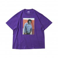 <font size=5>TBPR</font><br>KUBRICK T-SHIRT<br>Purple<br><img class='new_mark_img2' src='https://img.shop-pro.jp/img/new/icons1.gif' style='border:none;display:inline;margin:0px;padding:0px;width:auto;' />