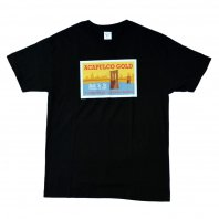 <font size=5>ACAPULCO GOLD</font><br>BROOKLYN BRIDGE Tee<br>2 Color<br><img class='new_mark_img2' src='https://img.shop-pro.jp/img/new/icons1.gif' style='border:none;display:inline;margin:0px;padding:0px;width:auto;' />