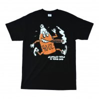 <font size=5>ACAPULCO GOLD</font><br>BUD Tee<br>2 Color<br><img class='new_mark_img2' src='https://img.shop-pro.jp/img/new/icons1.gif' style='border:none;display:inline;margin:0px;padding:0px;width:auto;' />