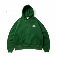<font size=5>TBPR×KILLER BONG</font><br>HAND SIGN HOODIE<br>GREEN<br><img class='new_mark_img2' src='https://img.shop-pro.jp/img/new/icons1.gif' style='border:none;display:inline;margin:0px;padding:0px;width:auto;' />