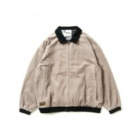 <font size=5>TBPR</font><br>FORTRESS CORD JKT<br>BEIGE<br><img class='new_mark_img2' src='https://img.shop-pro.jp/img/new/icons1.gif' style='border:none;display:inline;margin:0px;padding:0px;width:auto;' />
