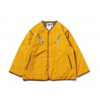<font size=5>TBPR</font><br>TAKODOSU LINER JKT<br>MUSTARD<br><img class='new_mark_img2' src='https://img.shop-pro.jp/img/new/icons1.gif' style='border:none;display:inline;margin:0px;padding:0px;width:auto;' />