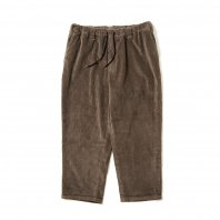 <font size=5>TBPR</font><br>BAGGY CORD PANTS<br>BROWN<br><img class='new_mark_img2' src='https://img.shop-pro.jp/img/new/icons1.gif' style='border:none;display:inline;margin:0px;padding:0px;width:auto;' />