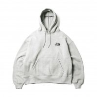 <font size=5>TBPR×KILLER BONG</font><br>HAND SIGN HOODIE<br>GREY<br>