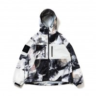 <font size=5>TBPR</font><br>SIBERIAN PARKA<br>WHITE<br><img class='new_mark_img2' src='https://img.shop-pro.jp/img/new/icons1.gif' style='border:none;display:inline;margin:0px;padding:0px;width:auto;' />