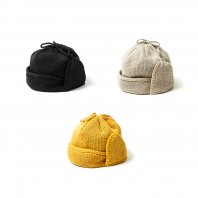 <font size=5>TBPR</font><br>FLIGHT BEANIE<br>3 Color<br><img class='new_mark_img2' src='https://img.shop-pro.jp/img/new/icons1.gif' style='border:none;display:inline;margin:0px;padding:0px;width:auto;' />