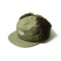 <font size=5>TBPR×KILLER BONG</font><br>TACTICAL BOA CAP<br>KHAKI<br><img class='new_mark_img2' src='https://img.shop-pro.jp/img/new/icons1.gif' style='border:none;display:inline;margin:0px;padding:0px;width:auto;' />