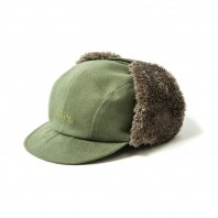 <font size=5>TBPR</font><br>MOSCOW CAP<br>OLIVE<br><img class='new_mark_img2' src='https://img.shop-pro.jp/img/new/icons1.gif' style='border:none;display:inline;margin:0px;padding:0px;width:auto;' />