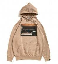 <font size=5>APPLEBUM</font><br>Philosophy (Studio) Sweat Parka<br>BEIGE<br><img class='new_mark_img2' src='https://img.shop-pro.jp/img/new/icons1.gif' style='border:none;display:inline;margin:0px;padding:0px;width:auto;' />