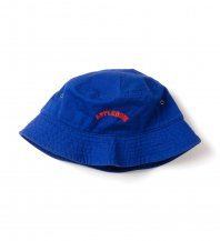 <font size=5>APPLEBUM</font><br>Arch Logo Hat<br>Blue<br>