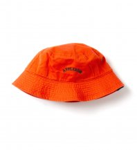 <font size=5>APPLEBUM</font><br>Arch Logo Hat<br>Orange<br><img class='new_mark_img2' src='https://img.shop-pro.jp/img/new/icons1.gif' style='border:none;display:inline;margin:0px;padding:0px;width:auto;' />