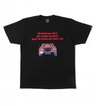 <font size=5>APPLEBUM</font><br>Let's Ride T-Shirts<br>BLACK<br><img class='new_mark_img2' src='https://img.shop-pro.jp/img/new/icons1.gif' style='border:none;display:inline;margin:0px;padding:0px;width:auto;' />