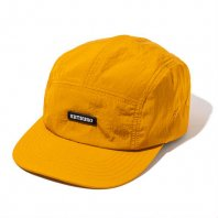 <font size=5>RUTSUBO 坩堝</font><br>RTB TEC 5PANEL CAP<br>2color<br>