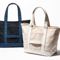 <font size=5>【20%OFF】</font><br>RUTSUBO 坩堝</font><br>CITY BOY TOTE BAG<br>2color<br><img class='new_mark_img2' src='https://img.shop-pro.jp/img/new/icons17.gif' style='border:none;display:inline;margin:0px;padding:0px;width:auto;' />