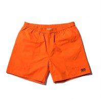 <font size=5>RUTSUBO 坩堝</font><br>HYBRID SHORTS(水陸両用)<br>Orange<br>