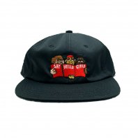 <font size=5>SAYHELLO</font><br>Together 5Panel Snapback Cap<br>2color<br>