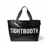 <font size=5>TBPR</font><br>TRASH TOTE BAG<br>BLACK<br><img class='new_mark_img2' src='https://img.shop-pro.jp/img/new/icons1.gif' style='border:none;display:inline;margin:0px;padding:0px;width:auto;' />