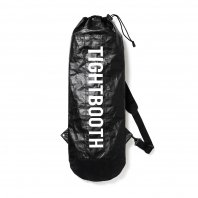 <font size=5>TBPR</font><br>TRASH SKATE BAG<br>BLACK<br><img class='new_mark_img2' src='https://img.shop-pro.jp/img/new/icons1.gif' style='border:none;display:inline;margin:0px;padding:0px;width:auto;' />