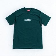 <font size=5>NUTTY CLOTHING</font><br>BOX LOGO T-SHIRTS<br>GREEN<br><img class='new_mark_img2' src='https://img.shop-pro.jp/img/new/icons1.gif' style='border:none;display:inline;margin:0px;padding:0px;width:auto;' />