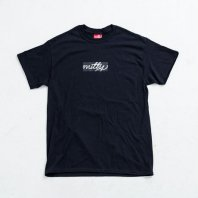 <font size=5>NUTTY CLOTHING</font><br>BOX LOGO T-SHIRTS<br>BLACK<br><img class='new_mark_img2' src='https://img.shop-pro.jp/img/new/icons1.gif' style='border:none;display:inline;margin:0px;padding:0px;width:auto;' />