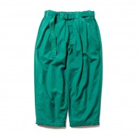<font size=5>TBPR</font><br>BAGGY SLACKS<br>Teal<br><img class='new_mark_img2' src='https://img.shop-pro.jp/img/new/icons1.gif' style='border:none;display:inline;margin:0px;padding:0px;width:auto;' />