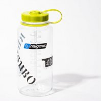 <font size=5>RUTSUBO 坩堝</font><br>OG Bottle (RUTSUBO×Nalgen Bottle)<br><br>
