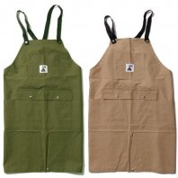 <font size=5>POLER</font><br>CAMP VIBES POCKET APRON<br> 2 Color<br><img class='new_mark_img2' src='https://img.shop-pro.jp/img/new/icons1.gif' style='border:none;display:inline;margin:0px;padding:0px;width:auto;' />